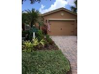 View 2429 Palm Tree Dr Kissimmee FL