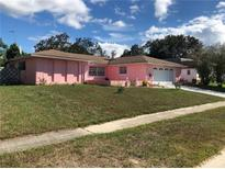 View 1853 Baywood Ave Orlando FL