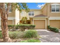 View 6302 Daysbrook Dr # 103 Orlando FL