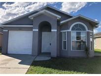 View 1844 Lacy Ln Sanford FL