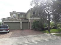 View 3864 Shoreview Dr Kissimmee FL