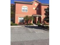 View 8975 Majesty Palm Rd Kissimmee FL