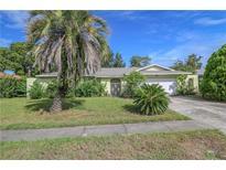 View 7021 Cardinalwood St Orlando FL