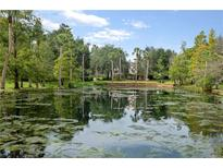 View 700 Melrose Ave # K-1 Winter Park FL