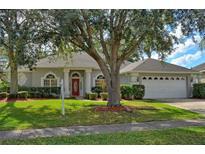 View 152 Oak Grove Cir Lake Mary FL