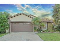 View 3210 Peace Pipe Dr Kissimmee FL