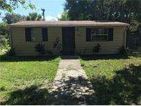 View 1815 S Summerlin Ave Sanford FL