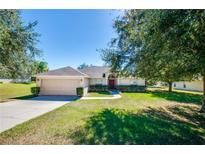 View 1848 Summit Oaks Cir Minneola FL