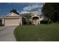 View 7909 Hawk Crest Ln Orlando FL