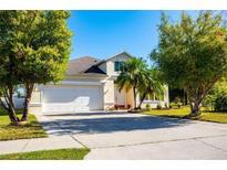 View 5280 Adair Oak Dr Orlando FL