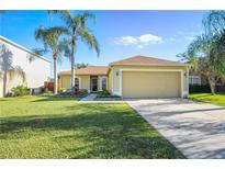 View 4351 Pembridge Ave Orlando FL