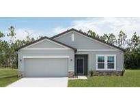 View 16309 Blooming Cherry Dr Groveland FL