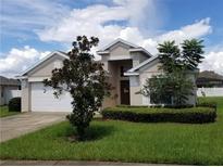 View 3121 Effingham Dr Clermont FL