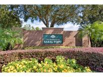 View 404 Summit Ridge Pl # 316 Longwood FL