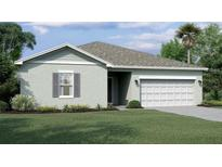 View 16426 Bloom Ct Groveland FL