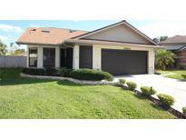 View 10634 Suntree Ct Orlando FL