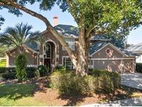 View 12033 Windstone St Winter Garden FL