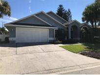 View 273 Via Mariel East Dr Davenport FL