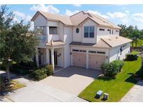 View 11488 Brickyard Pond Ln Windermere FL