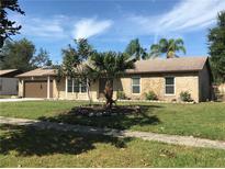 View 7059 Archwood Dr Orlando FL
