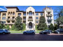 View 315 E New England Ave # 3 Winter Park FL