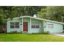 View 826 Grandview Ave Altamonte Springs FL