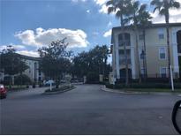 View 2525 Maitland Crossing Way # 13-308 Orlando FL