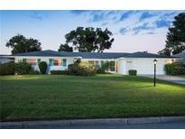 View 2525 Trentwood Blvd Belle Isle FL