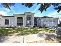 View 3673 Crescent Park Blvd Orlando FL