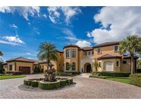 View 11103 Bridge House Rd Windermere FL