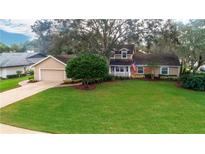 View 401 Sandy Hill Dr Longwood FL