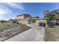 View 6041 Medford Dr Orlando FL