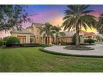 View 9632 Weatherstone Ct Windermere FL