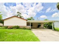 View 713 East Ct Longwood FL