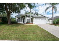 View 2119 New Victor Rd Ocoee FL