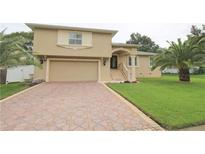 View 633 Spring Oaks Blvd Altamonte Springs FL