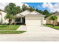 View 4749 Waterside Pointe Cir Orlando FL