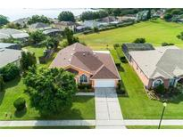 View 7900 Bayflower Way Orlando FL