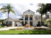 View 1407 Water Lilly Ln Kissimmee FL