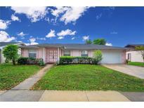 View 1308 Angeline Ave Orlando FL