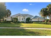 View 12524 Butler Bay Ct Windermere FL