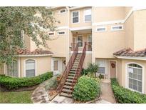 View 672 Sandy Neck Ln # 201 Altamonte Springs FL