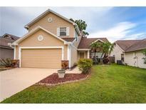 View 512 Remington Oak Dr Lake Mary FL