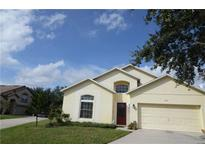 View 7791 Duckhorn Ct Orlando FL