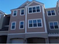 View 6412 Queens Borough Ave # 303 Orlando FL