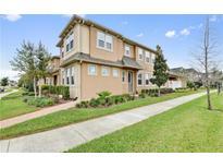 View 11903 Vermillion Ave Windermere FL