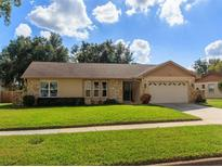 View 5100 Jeannine Ct Orlando FL