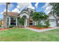 View 512 Sherburn Ct Orlando FL