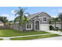 View 7708 Riffle Ln Orlando FL