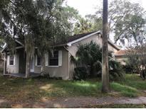 View 295 Upsala Rd Sanford FL